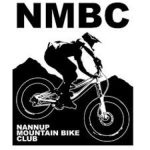cropped-nmbc-logo5.jpeg